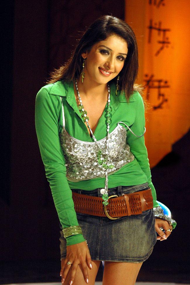 http://3.bp.blogspot.com/_etc1OARoaC4/SnpiBGEWiPI/AAAAAAAAFCM/dd1VQrlvYVs/s1600/Samiksha-south-actress56.jpg