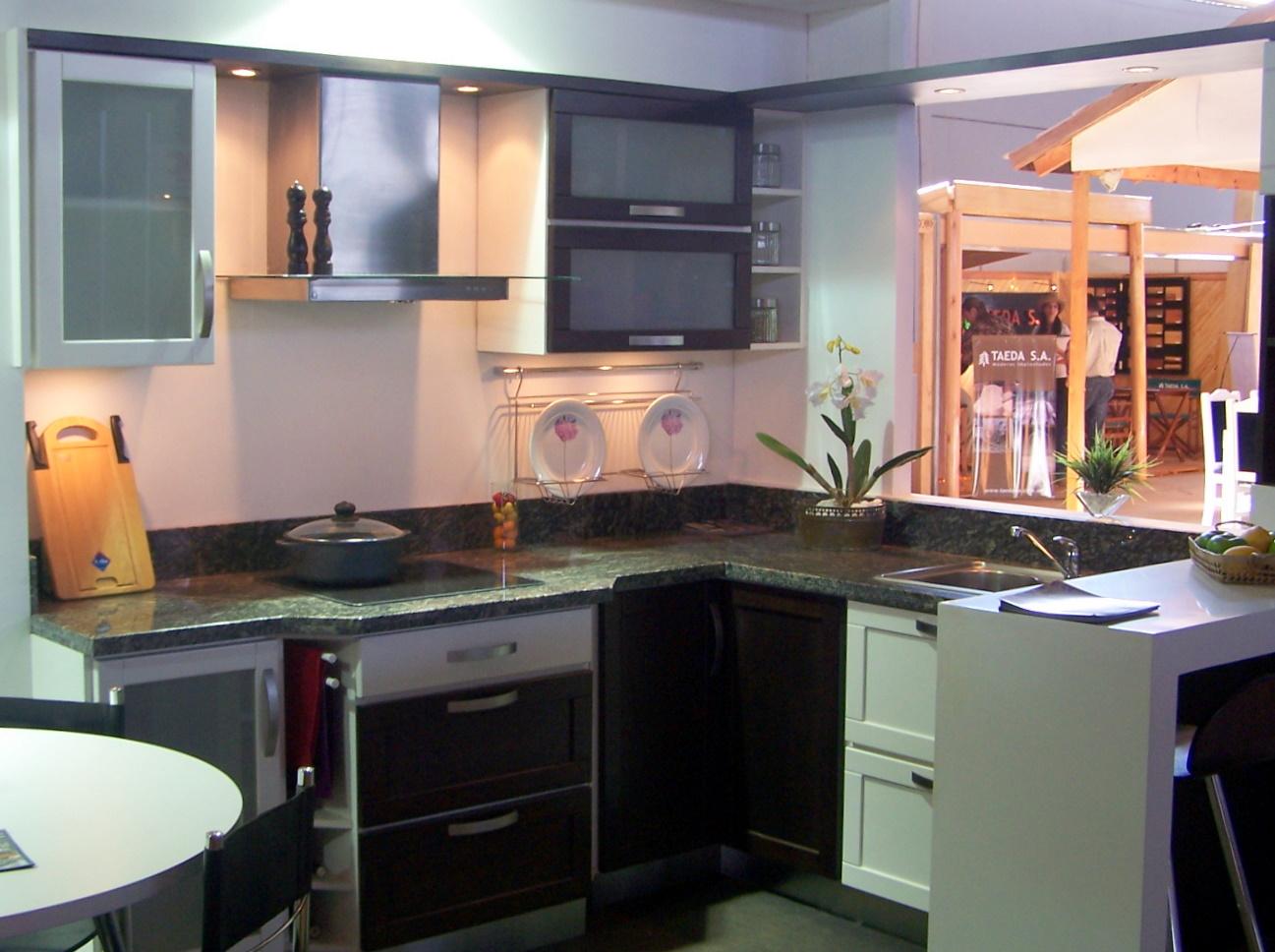 Cosas Buscadas La Obra Juegos De Cocina Comedor Diseno De  # Muebles Posadas Misiones