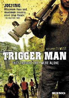 Trigger Man – Tetikçi (Türkçe Dublaj) film izle-film izle 6d4c2461f3b