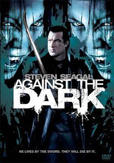 karanliga karsi against the dark turkce dublaj film izle film izle film seyret film salonu