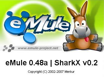 [SharkX.jpg]