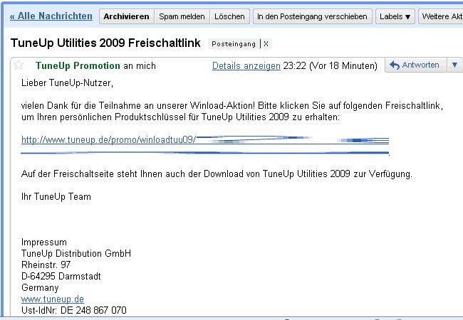 DRIVER SAMSUNG TÉLÉCHARGER SCH-U209 MODEM