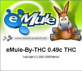 e mule v049c
