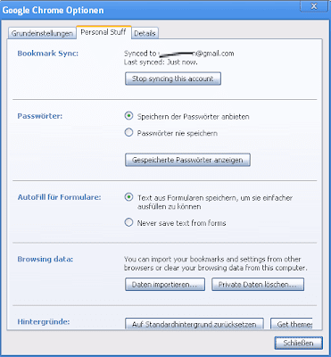 le - New: switches stored in a ini - Leecher Mods - Google Chrome