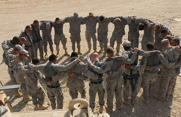 60% of U.S. military deaths in Afghanistan have occurred ...