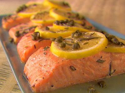 سمك السالمون وطريقه مختلفه salmon1_lg.jpg