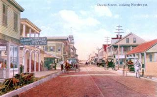 3531 Eagle Avenue, Key West, 33040