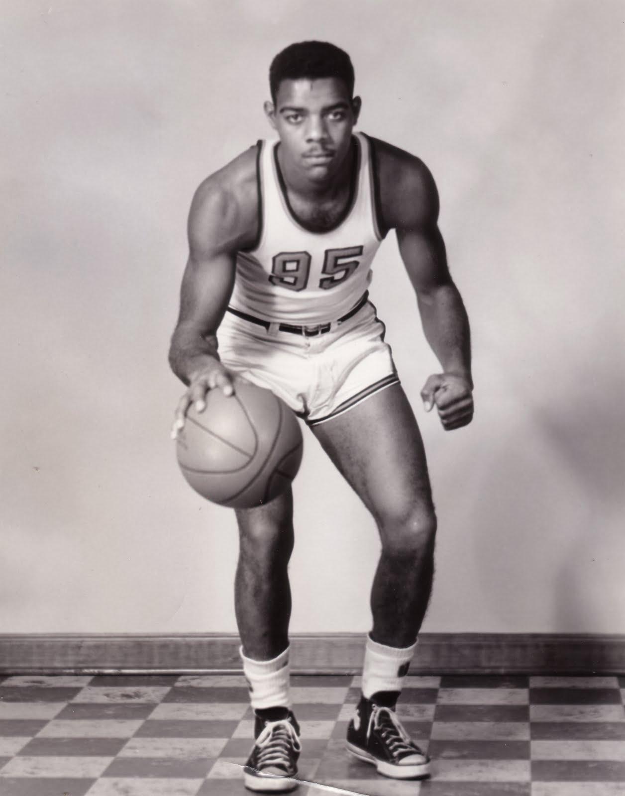 BGSU Centennial Sport Blog: Men's Basketball and Women's ...