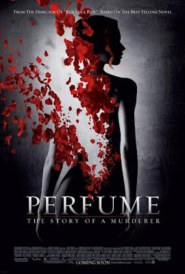 Baixar Torrent Perfume – A História de um Assassino Download Grátis