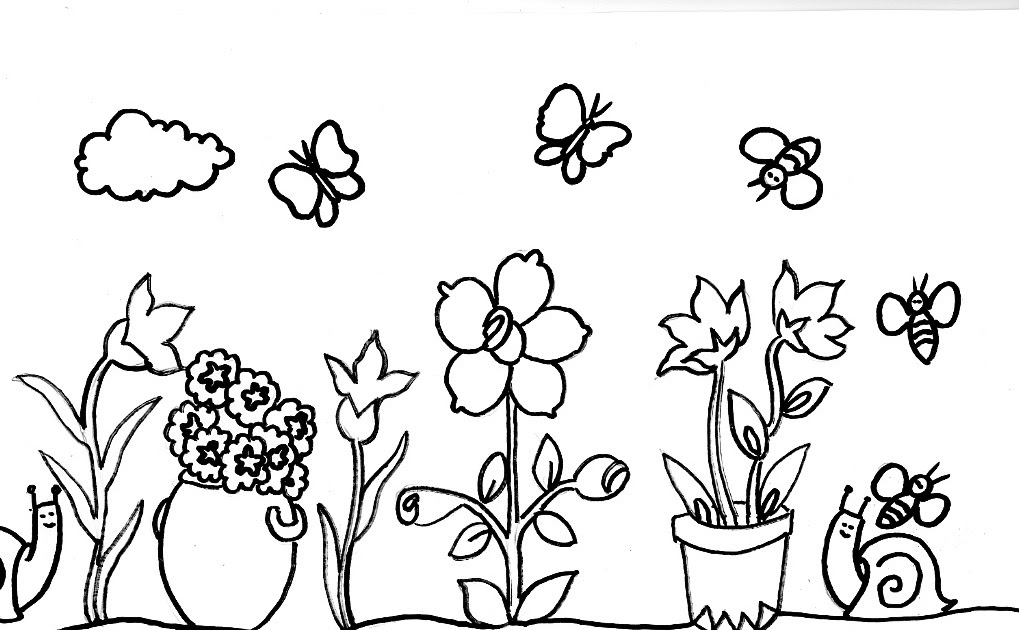 Dibujos Infantiles De Caracoles Para Colorear: Dibujos Para Imprimir , Colorear Y Pintar De Caracoles 圖片
