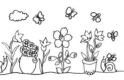 Dibujos Para Niños Gratis Para Imprimir Y Colorearcolouring