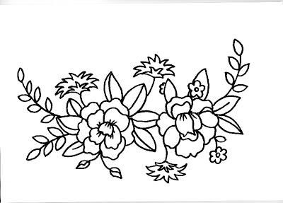 Nuevas Láminas Didácticas Dibujos Para Imprimir Y Colorear