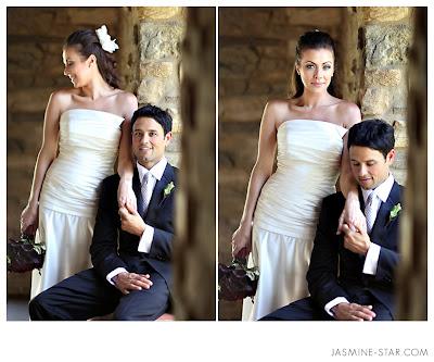 Beautiful Bride Parecidos 118