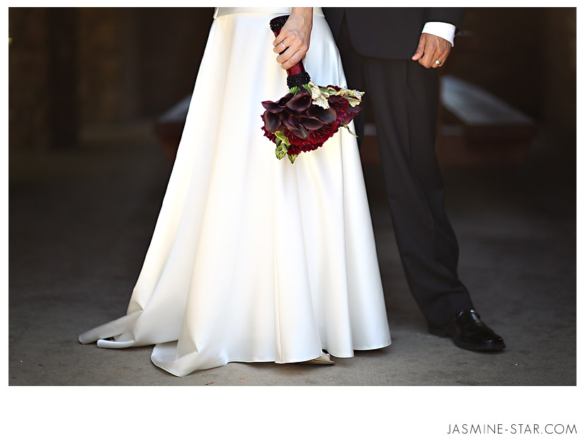 Beautiful Bride Parecidos 74