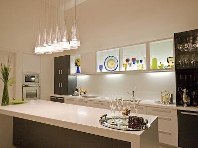 cyberlog new lighting factory modern luxury kitchen furniture design