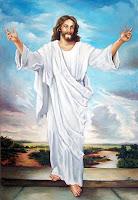 Resultado de imagen para EN aquel tiempo, dijo Jesús a sus discípulos: «Ahora me voy al que me envió, y ninguno de vosotros me pregunta: