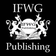 IFWG Publishing logo