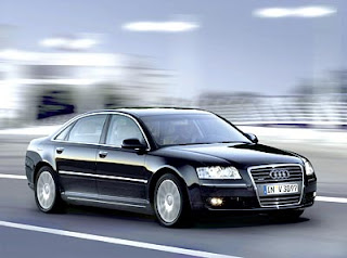 India Audi A8 The Most Expensive Car To Maintain