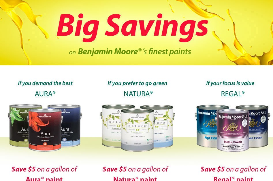 my chicago mommy extreme couponing chicago jc licht on benjamin moore coupon id=48689