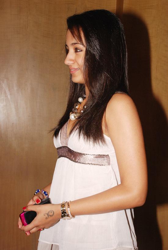 Sexy girl pakistani photo-7743