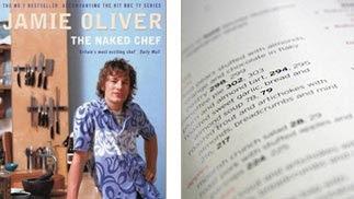 jamie oliver zalm uit oven