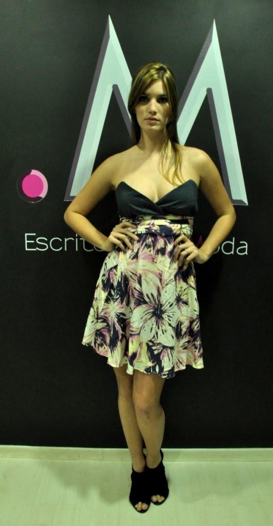 vestidos tomara que caia 2011
