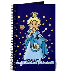 Princess Grafix T-shirts & Gifts