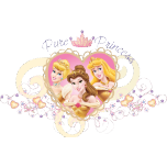 Shop for More Princess Gifts!