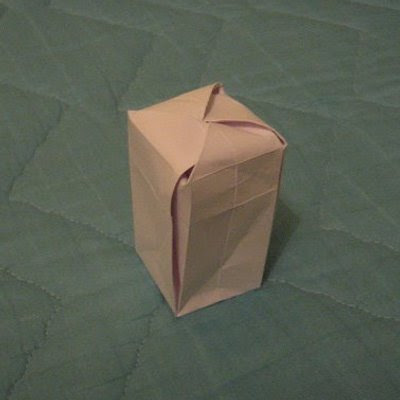 origami flower diagram in english how to wire 3 light switches one box diagrams
