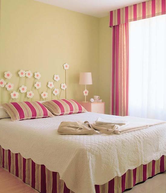 Resultado de imagen de decoracion rosa y beig