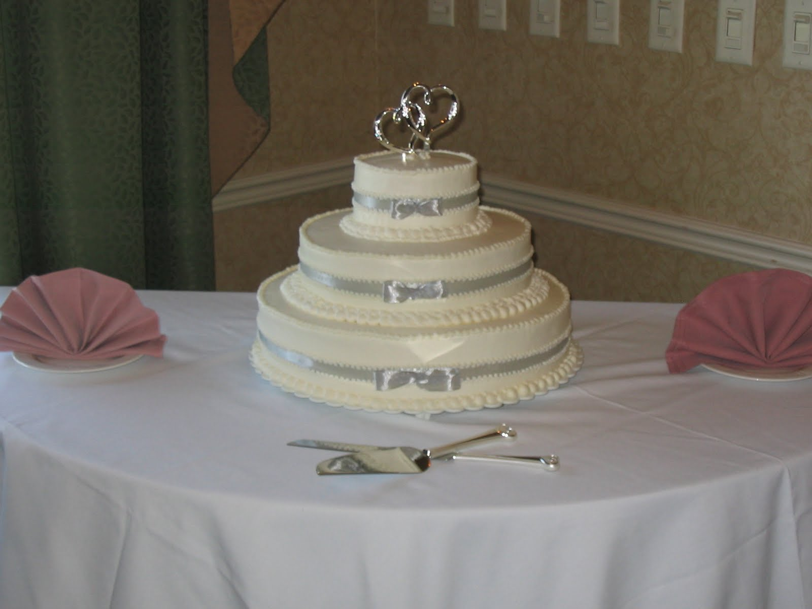 wedding cakes rochester lodice rochester ny wedding cakes 25381