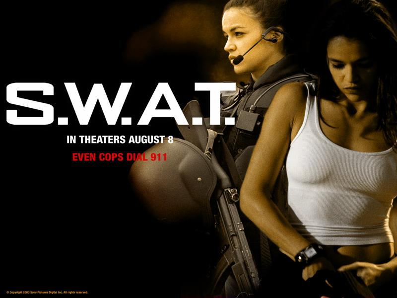 At Amature Teen Sex Swat 32