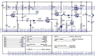 tahoe boat wiring diagram august 2013 | circuit harness wiring 2013 tahoe trailer wiring diagram