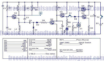 tahoe boat wiring diagram august 2013 | circuit harness wiring