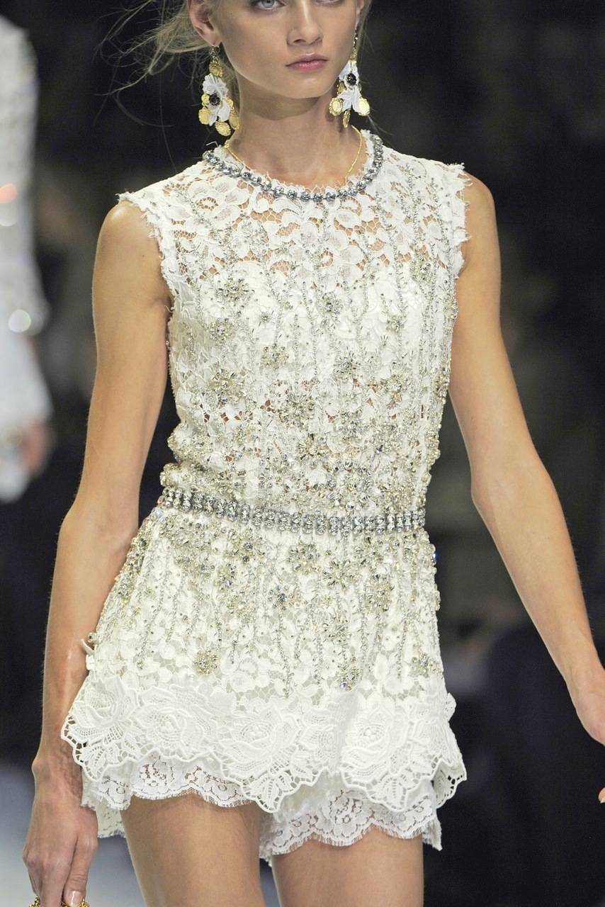 Dolce Gabbana Ss 2015: Billionaires Lounge: Most Beautiful Dolce Gabbana Dresses