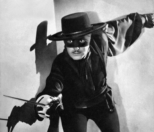 Mark+of+Zorro.Power.jpg