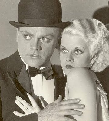 Classic Movies Digest: The Public Enemy (1931): Cagney ...