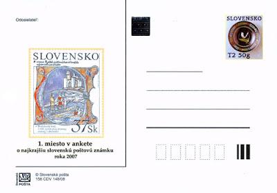 Austria Bonne Valeur Stamps 2019 Latest Design Autriche Lot 33 Timbres Entiers Postaux Obliteres