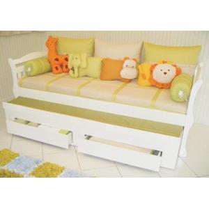 Sofas modernos for Imagenes de sofa cama