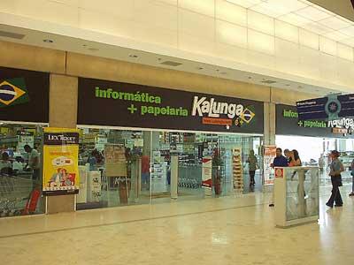 98afbdfac0db0 As lojas Kalunga SP oferecem mais de 11 mil itens de fabricantes nacionais  e internacionais. A loja Kalunga SP, RJ, MG, DF, PR vendem desde cadernos  até ...