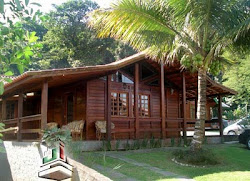 casas madeira simples casa modelos campo americanas pre fabricadas americana bonitas chales sitio modernas tipos pequenas rustica philippines varanda construdeia