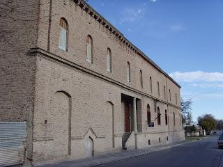 Resultado de imagen para Castillo Landalde