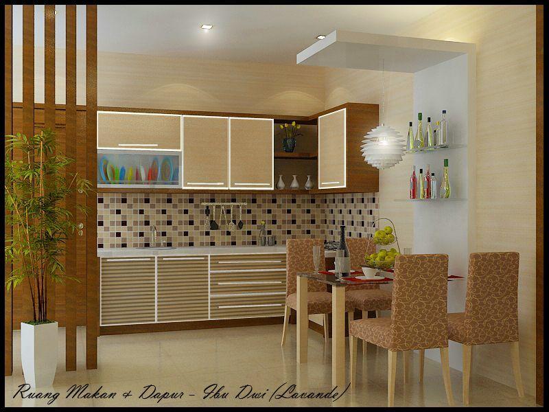 interior desain furniture kitchen set kamar tidur utama kitchen set kitchen sets furniture