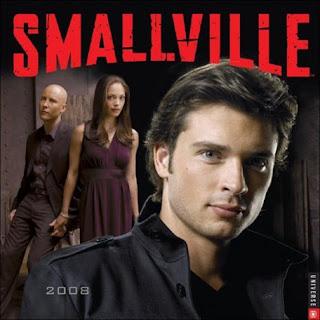 Smallville: smallville episodes,smallville episode guide