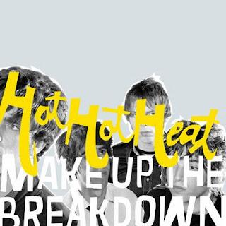 http://3.bp.blogspot.com/_fDOjYDFIEZk/SLD3tNy4IDI/AAAAAAAAArc/uIgyE3vM0_o/s320/Make_Up_the_Breakdown-Hot_Hot_Heat_480.jpg