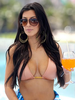 kim kardashian sextape quicktime