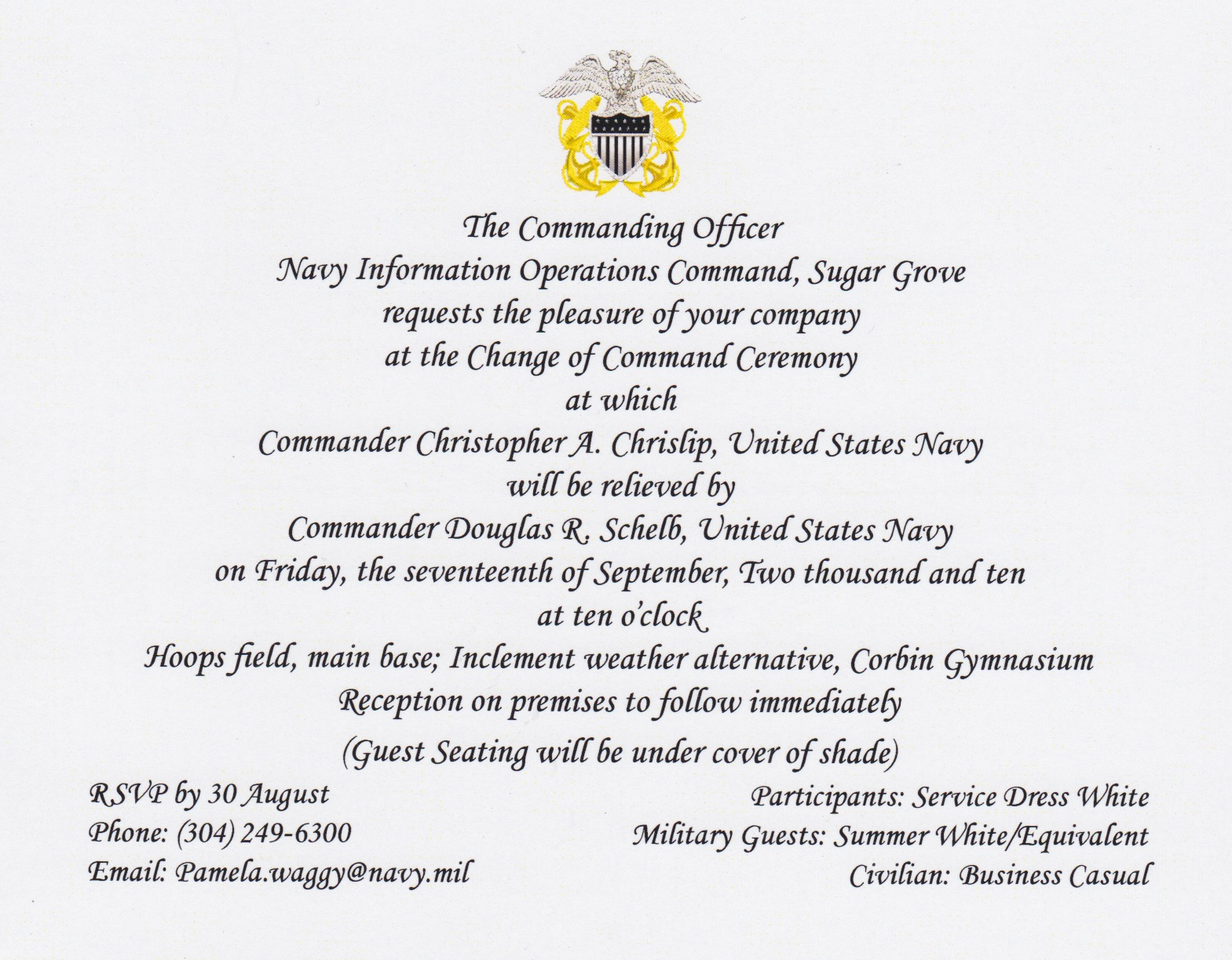uscg memo template - army leadership philosophy examples