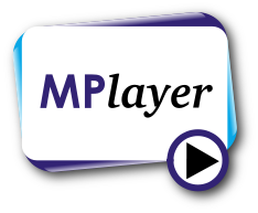 Download MPlayer