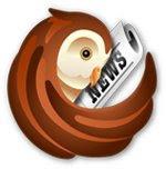 تحميل برنامج RSSOwl