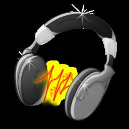 برنامج الصوت Audacity